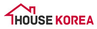 cropped-house-korea_logo-3